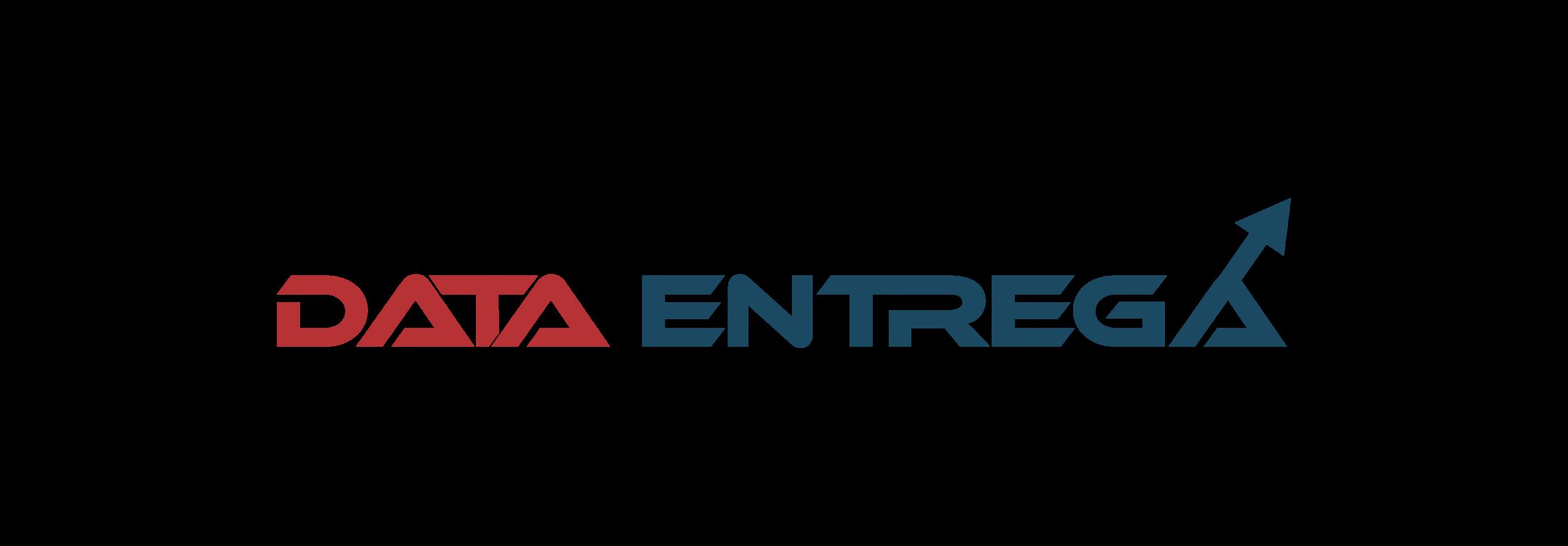 Data Entrega